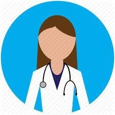 Dr Sana Shafique