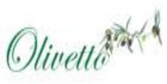 Olivetto