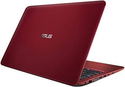 Asus R Series R558UR-DM125D Notebook Core i5