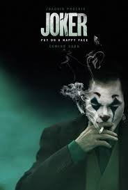 Joker (2019 film)