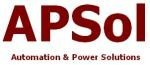 APSOL (Automation & Power Solution)
