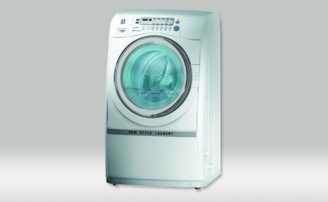 Dawlance DWF-3500HZ Washing Machine