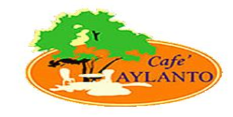Cafe Aylanto, DHA Phase 5