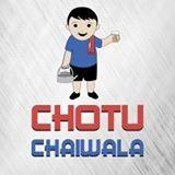 Chotoo ChaiWala