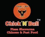 Chick N Bull