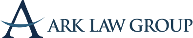 ARK Law Associates
