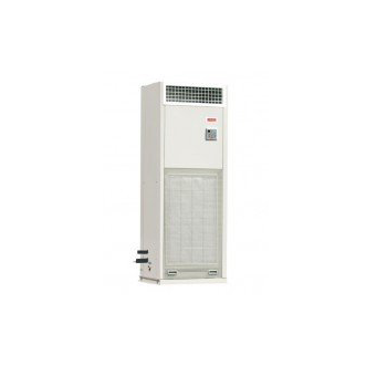 Acson AFS50B-ALC50C 4 Ton Floor Standing AC