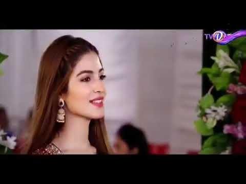 Wafa Lazim to Nahi