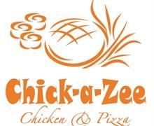 Chick-a-Zee