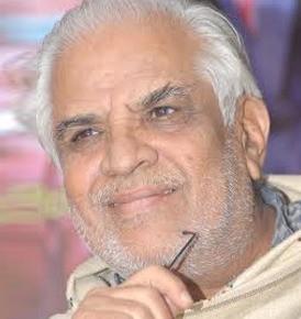 H. G. Dattatreya