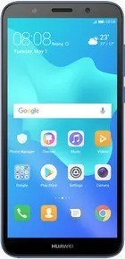 Huawei Y5 Prime (2019)