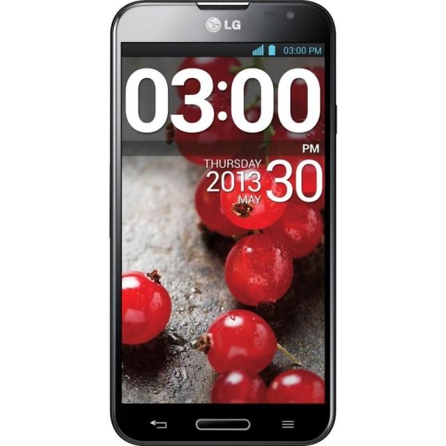 LG Optimus G Pro F240