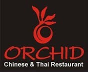 Orchid Chinese & Thai