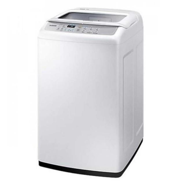 Samsumg WA80H4000 Washing Machine