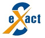 Exact Xs Communications (Pvt) Ltd.