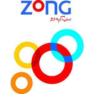 Zong Pakistan