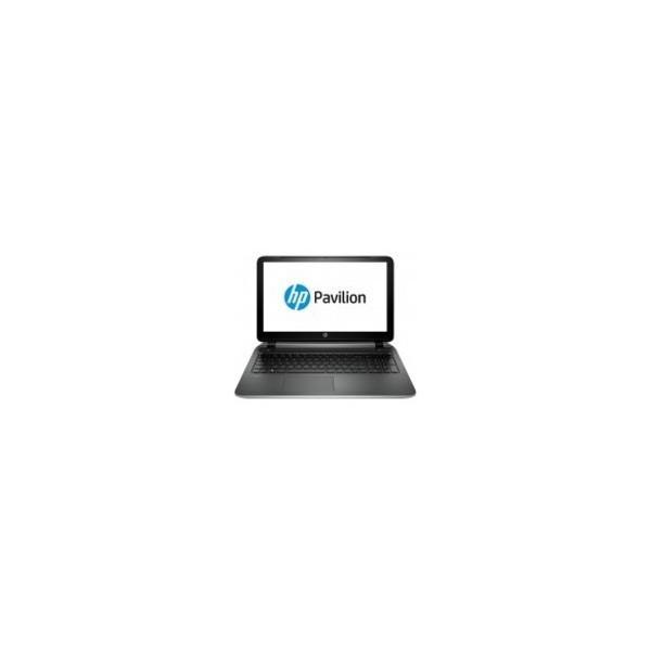 HP Pavilion 15 - P089TX 2GB Dedicated