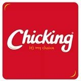 Chicking,G 9
