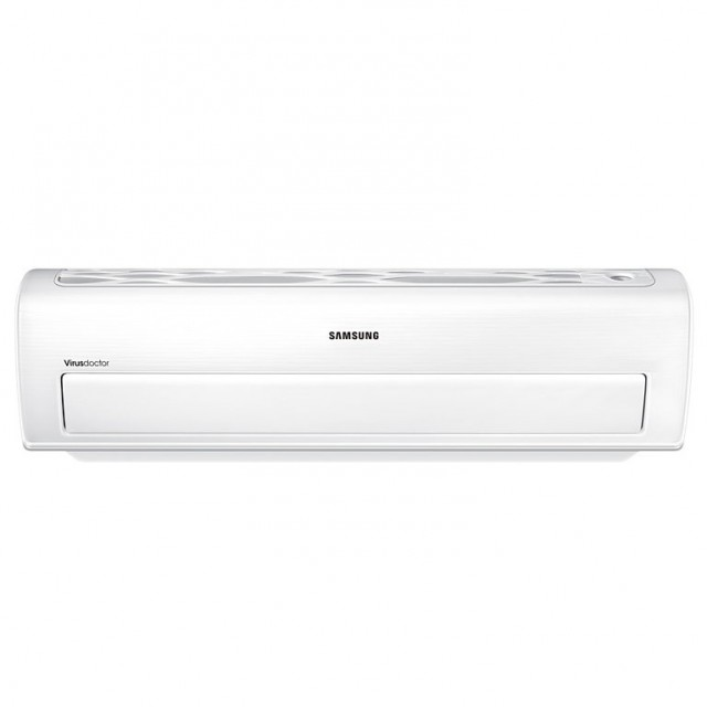 Samsung AR18HPSDDWK/SG Wall Mountain Split AC