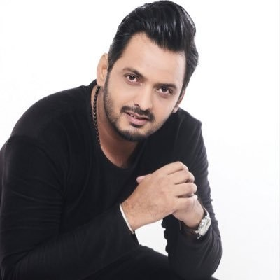 Imran Ali Sheikh