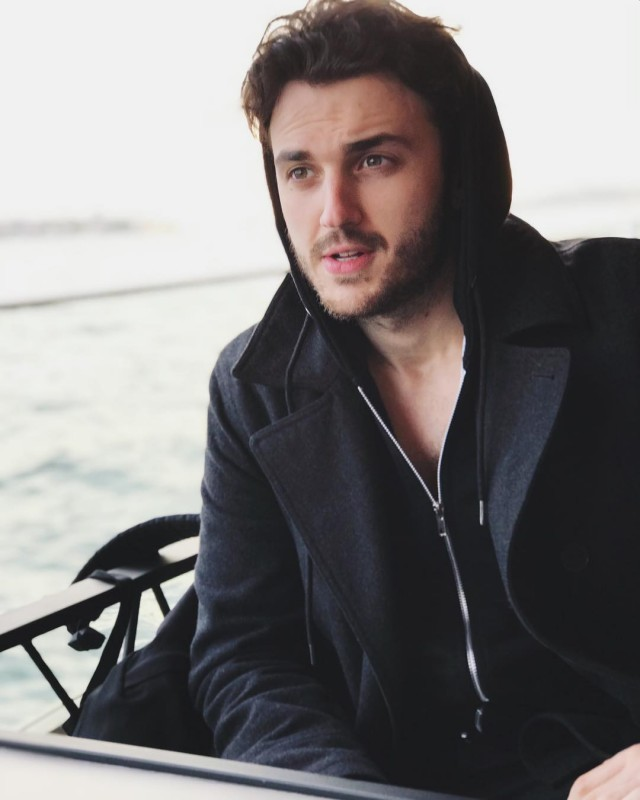Aykut Yilmaz