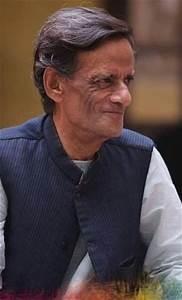 Akbar Subhani