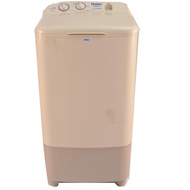 Haier HWM-80-50 Washing Machine