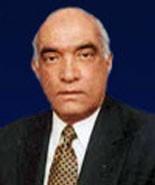 Khalil-ur-Rehman Ramday