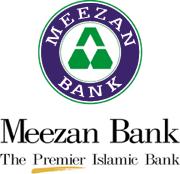 AL-MEEZAN INVESTMENT BANK LTD.