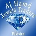 AL HAMD JEWELS TRADERS