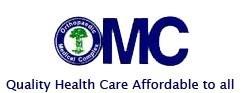 OMC Hospital