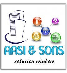 Aasi & Sons