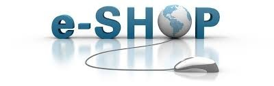 E-Shop | Online Store in Pakistan