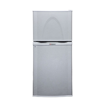 Dawlance 9166 MDS Top Freezer Double Door