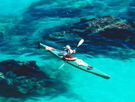 Aqua Adventure Pakistan