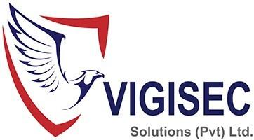 VigiSec Solutions (Pvt) Ltd.