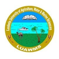 Lasbela University of Agriculture, Water and Marine Science
