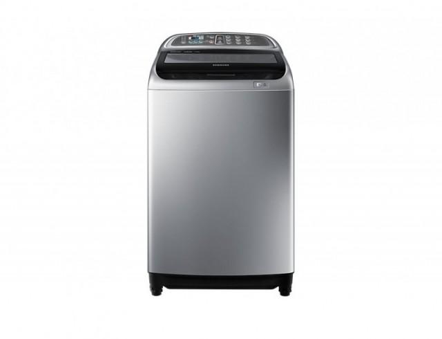 Samsung WA15P9 Washing Machine