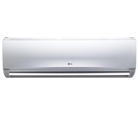 LG S186TC2 Split AC