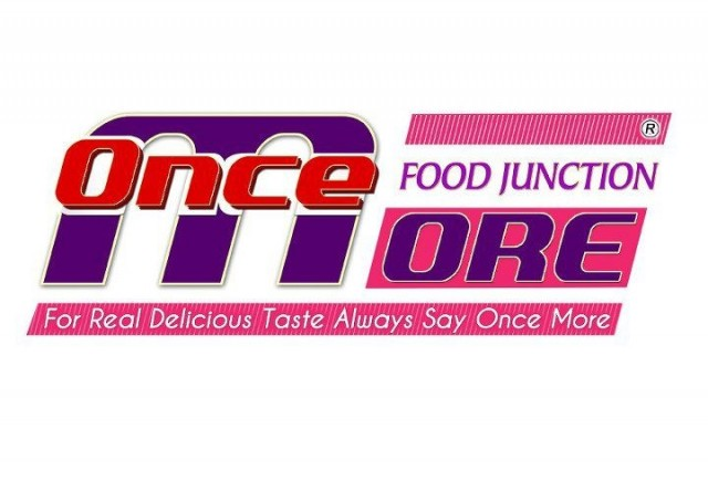 Once More Food Junction
