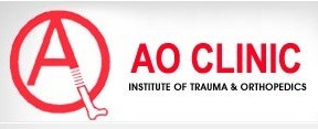 A.O.Clinic (Pvt.) Ltd