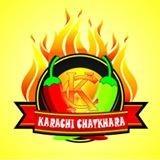 Karachi Chatkhara