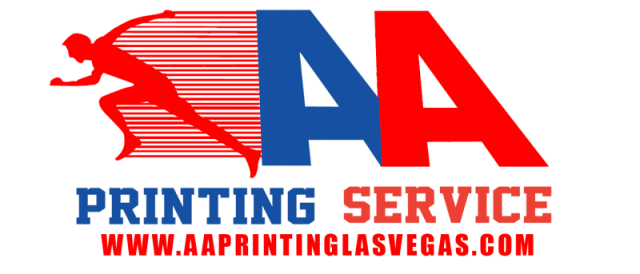 A.A. PRINTINGS & PACKAGES