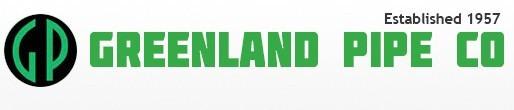 Greenland Pipe Company
