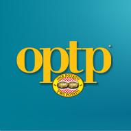 OPTP, DHA, Phase 6
