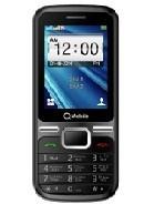 QMobile R220