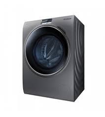 Samsung New WW10H941EX/NQ Washing Machine