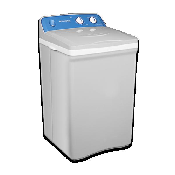 EcoStar WM 12-400 Washing Machine