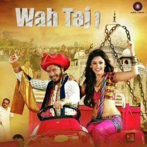 Wah Taj