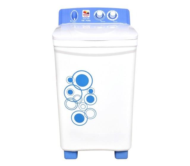 Venus VW 9900 Washing Machine